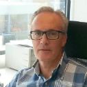 Dhr. J.F. (Charles) Pieterse